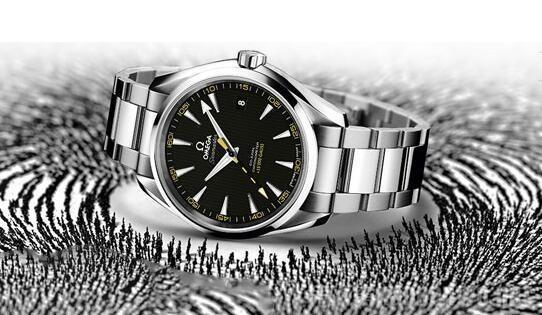 手表如何防磁?手表被磁化了怎么办?