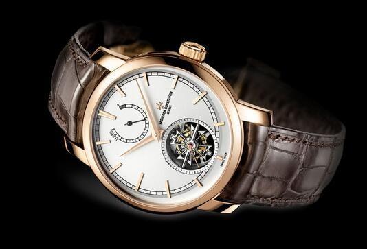 瑞士手表哪些品牌比较好?