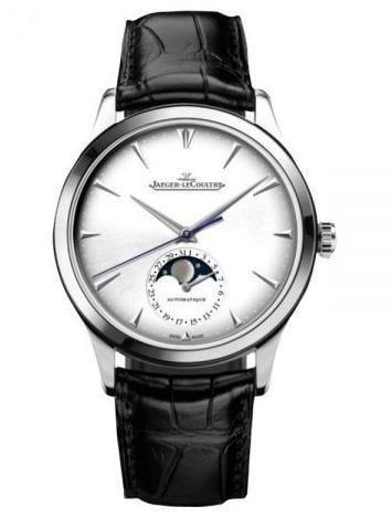 5万元的手表有哪些 高性价比5万元手表推荐