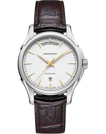 职场男人值得买且买得起的腕表