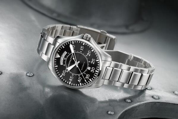 5000-10000的手表哪个品牌款式比较好