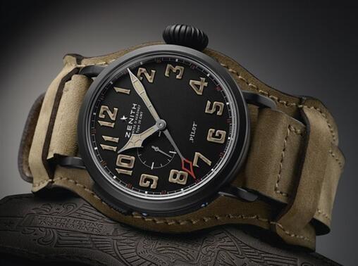 中国人最喜欢的手表品牌有哪些?