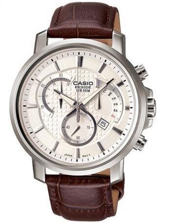 1000-2000多的比较好的男士手表推荐