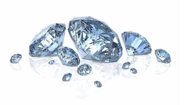 钻石有辐射吗 钻石会辐射吗