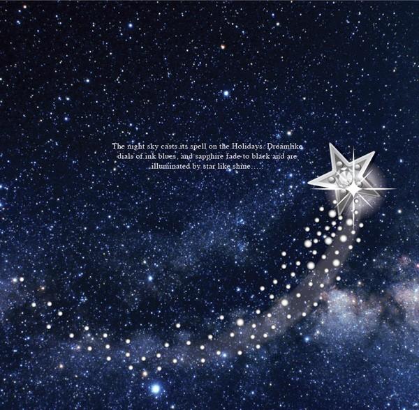 COACH 为Delancey蒂兰希系列增添全新精美奢华表款