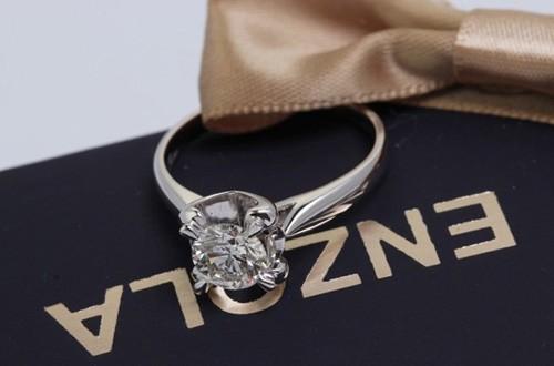 【图】金嘉利|教你十招关于保养珠宝的秘籍