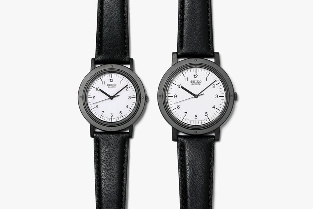 SEIKO 复刻经典腕表怎么样?适合现代潮流的腕表