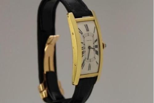 2017SIHH日内瓦高级钟表展 周年纪念的经典时计腕表