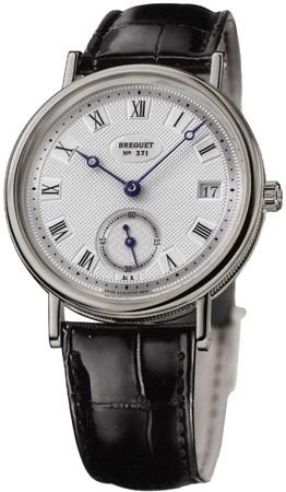宝珀手表排名第几?宝珀Blancpain是十大名表么?