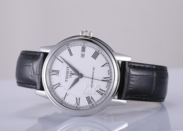 天梭手表维修费用,最详细的官方天梭手表维修价格分析