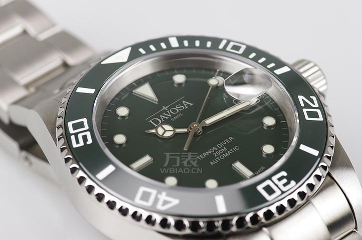 男人需要戴手表吗?男人戴表的四个理由